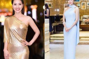 Bà trùm Hoa hậu: 'Ai có đủ tiền để mua giải Hoa hậu Việt Nam 2018?'