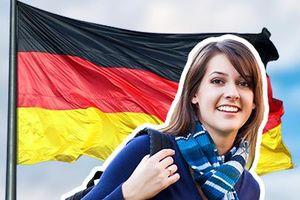 Giải đáp một số câu hỏi thường gặp khi du học Đức