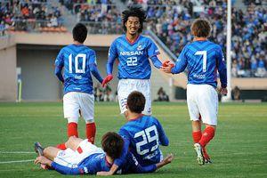 Lịch thi đấu, dự đoán tỷ số các trận bóng đá châu Á hôm nay 16.9