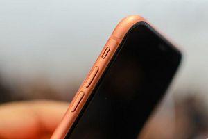Bị chê tơi tả nhưng ưu điểm này của iPhone Xs vẫn khiến người dùng 'chết mê chết mệt'