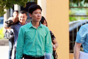 Bác sĩ Hoàng Công Lương viết gì trong đơn khiếu nại lần 2?
