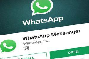 WhatsApp dành cho Android lại sắp tích hợp thêm 2 tính năng hot