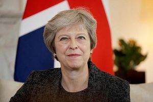Thủ tướng Anh tức giận vì các phán xét về vai trò lãnh đạo