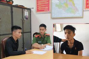 Giết tài xế ô tô, vứt xác ở đèo Thung Khe, Hòa Bình: Một tài xế taxi cảnh giác thoát nạn trước đó