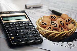 Góc nhìn chuyên gia tuần mới: Mạnh dạn chọn lọc cổ phiếu để giải ngân