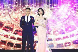 Vượt qua Hoa hậu Trần Tiểu Vy, Á hậu Bùi Phương Nga bất ngờ được tìm kiếm nhiều trên Google