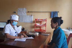 'Người gác cổng' ngành y đối mặt nhiều khó khăn