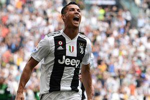 Không Ronaldo, Real có còn mạnh ở Champions League?
