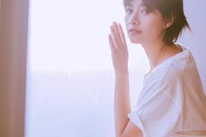 Người đẹp Hoa ngữ nhảy lầu vì bệnh nặng, chồng ngoại tình