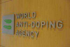 Điều tra điệp viên Nga tấn công mạng của cơ quan chống doping thế giới
