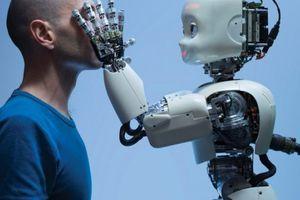 AI và robot sẽ tạo ra hàng triệu việc làm mới