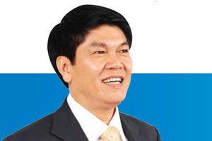 Tỷ phú Trần Đình Long áp đảo, đại gia Lê Phước Vũ gặp khó