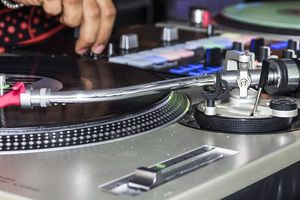 Australia: 2 người tử vong tại lễ hội âm nhạc