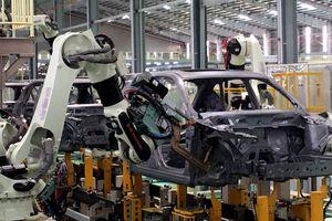 Công nghệ 24h: Ô tô lắp ráp trong nước gặp khó vì xe thuế 0%?