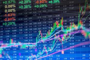Chứng khoán 24h: Thị trường Trung Quốc giảm xuống mức thấp nhất trong gần 4 năm