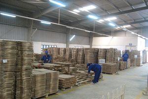 Thay đổi yêu cầu nhập khẩu gỗ vào Australia