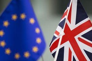 Thủ tướng Anh cảnh báo nguy cơ không đạt được thỏa thuận