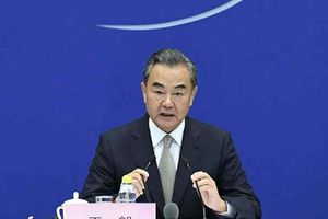 Ngoại trưởng Trung Quốc sẽ dự phiên họp Đại hội đồng Liên hợp quốc