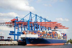Thủ tục cấp giấy phép vận tải biển nội địa cho tàu biển nước ngoài.