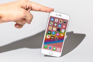 R nhng vn cht, ây là 6 lý do bn nên chn iPhone 8 thay vì iPhone Xs