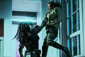 BXH doanh thu Bắc Mỹ (14/9 - 16/9): Vượt qua 'The Nun', 'The Predator' chấm dứt chuỗi thắng liên tiếp của Warner Bros!