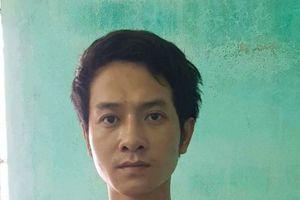 Hà Tĩnh: Sát hại vợ vì mâu thuẫn gia đình