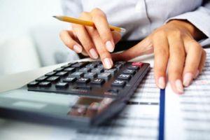 Hà Nội: 153 đơn vị nợ hơn 304 tỷ đồng thuế, phí, tiền thuê đất