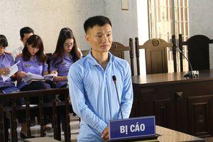 Vận chuyển ma túy từ Kon Tum sang Đắk Lắk, thanh niên lĩnh 20 năm tù