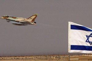 Israel bị cáo buộc giết hại 113 binh sĩ Iran trong 2 tháng qua