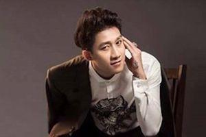Cựu thành viên HKT lội ngược dòng, bám sát các hit Vpop