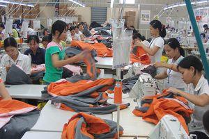 Người lao động được thụ hưởng nhiều quyền lợi thiết thực