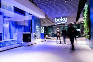 Beko và xu hướng thiết bị gia dụng vì sức khỏe người dùng