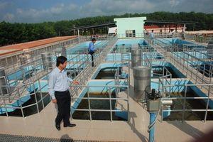 17,5 triệu USD xây hệ thống thoát nước, người dân… thờ ơ