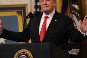 TT Trump áp thuế lên 200 tỷ USD hàng Trung Quốc: Việt Nam ảnh hưởng ra sao?