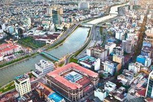 Tò mò vi s tích nhng tên gi l tai  Sài Gòn (Phn 2): Ngun gc