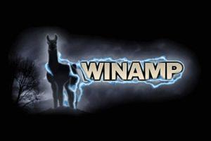 Phần mềm nghe nhạc huyền thoại Winamp sắp hồi sinh?