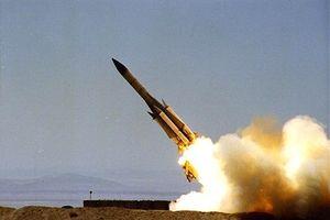 Nga chỉ đích danh 'hung thủ' khiến máy bay IL-20 bị bắn rơi ở Syria