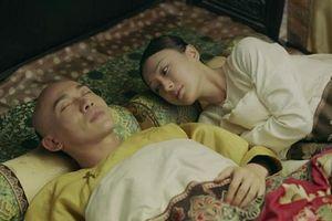 Hoàng hậu Phú Sát: Nhân vật ảnh hưởng quyết định tới cách cai trị của vua Càn Long