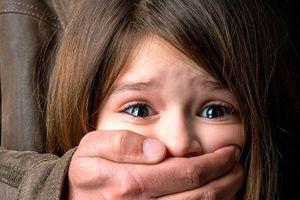 Thuê ô tô đi bắt cóc thiếu nữ về làm vợ