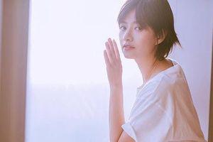 Di thư của sao nữ Trung Quốc nhảy lầu khiến fans bàng hoàng