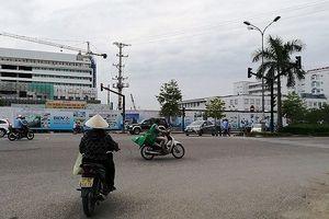 Nghệ An mở lại đường bị đóng 2 năm để xây bệnh viện