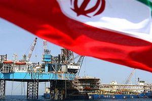 Kinh tế Iran thiệt hại nặng nề khi Mỹ còn chưa áp trừng phạt mới