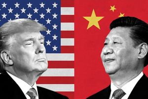 Trung Quốc tuyên bố sẽ trả đũa Mỹ ngay lập tức