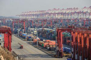 Trung Quốc sẽ đánh thuế hơn 5.000 loại hàng trị giá 60 tỉ USD trả đũa Mỹ
