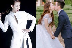 Bị nguyền rủa sớm lại bỏ chồng chỉ sau 3 ngày kết hôn, Kim Nhã tiết lộ cách trừng trị 'con giáp thứ 13'