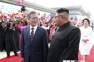 Các đảng đối lập Hàn Quốc kêu gọi kế hoạch cụ thể về phi hạt nhân hóa