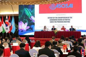 Indonesia sẽ trao đổi kinh nghiệm kiểm toán môi trường với Việt Nam
