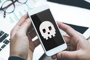 Mã độc mới xuất hiện trên thiết bị iOS, macOS nguy hiểm ra sao?