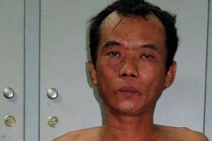 Điều tra vụ chồng đâm vợ tử vong vì đi với người đàn ông lạ