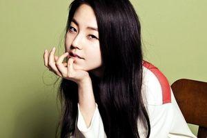 Về lại công ty quản lý cũ, Sohee ký luôn hợp đồng độc quyền